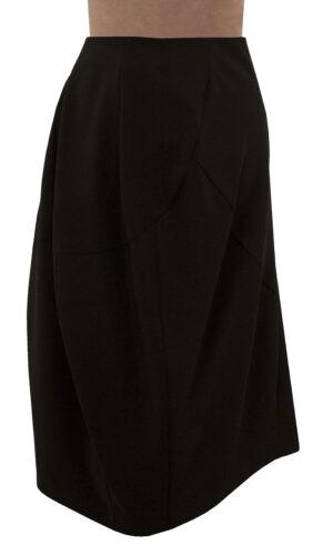 Skirt Rorene manufacturing
